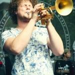 im_portfolio_photo_trompet