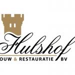 im_portfolio_grafisch_Hulshof