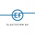 im_portfolio_grafisch_elastofirm