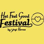 im_portfolio_grafisch_feelgoodfest