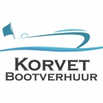 im_portfolio_grafisch_korvet