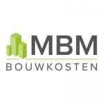 im_portfolio_grafisch_mbm