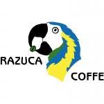 im_portfolio_grafisch_brazuca