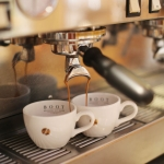im_portfolio_photo_espresso