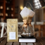 im_portfolio_photo_koffie_chemex