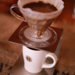 im_portfolio_photo_koffie_filterdrip