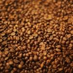 im_portfolio_photo_koffie_beans