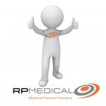 im_signing_rp_medical_04