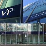 im_portfolio_signing_VP_zuidas
