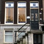 im_portfolio_signing_VP_keizersgracht