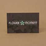im_port_graf_visitek_flowermoment